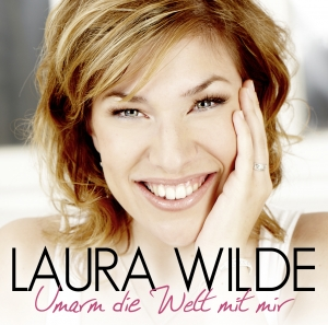 laurawilde_umarmdieweltmitmir_cover